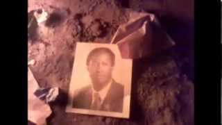 lekganyane zcc exposed- satanic deception and witchcraft