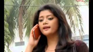 Karna Anya Ek Maharathi EP 89 Part 1