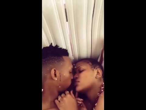 Xxx Mp4 VIDEO YA WEMA SEPETU NA CALLISA YAVUJA MTANDAONI 3gp Sex