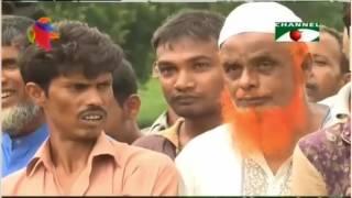 কৃষকের ঈদ আনন্দ  ঈদুল আযহা ২০১৬ অনুষ্ঠানে মমতাজ বেগম গাইলেন কৃষকদের জন্য চমৎকার একটি গান   YouTube