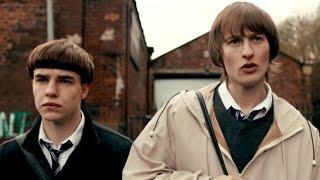 SPIKE ISLAND Trailer (2015)