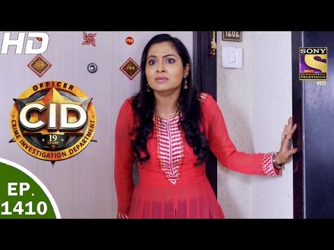 Xxx Mp4 CID सी आई डी Ep 1410 Apradh Ki Awaaz 12th Mar 2017 3gp Sex