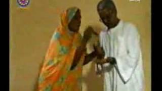 اغنية سودانية تضحك !!