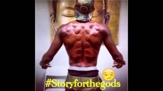 Olamide - Story For The Gods - FreemeTV