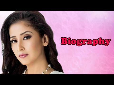 Xxx Mp4 Manisha Koirala Biography 3gp Sex