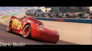 Cars 3 New Tv Spot!