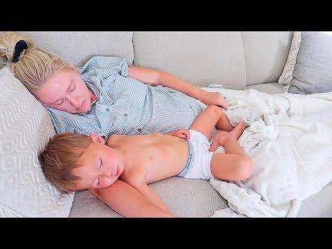 Xxx Mp4 Cutest Mother Son Moment 3gp Sex