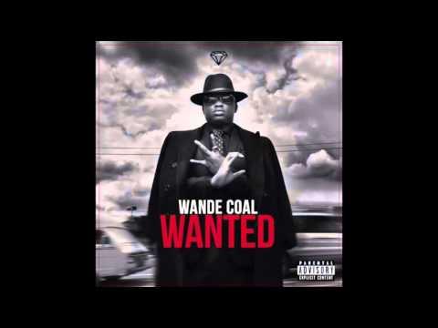 Wande Coal   Iyawo Mi #My Moodtv