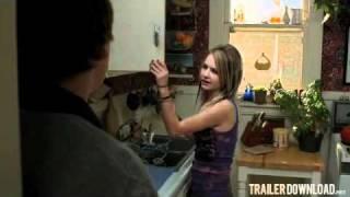 Cherry 2010 Movie Trailer