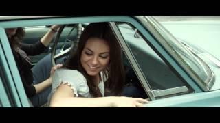 BLOOD TIES - Trailer - (2013) - HQ