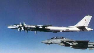 Military Channel: Top Ten Bombers