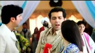 Life Ban Jayegi - Humraaz (2002) *HD* 1080p Music Video