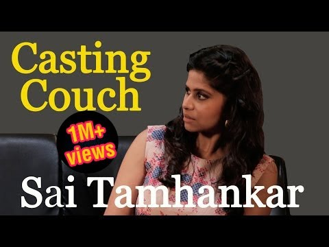 Xxx Mp4 Casting Couch With Amey Nipun Sai Tamhankar Episode 7 3gp Sex