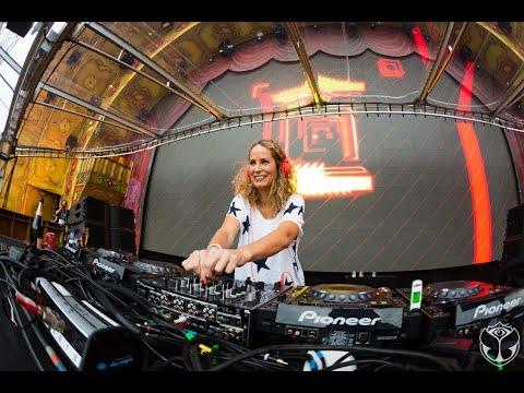 Xxx Mp4 Tomorrowland 2015 Monika Kruse 3gp Sex