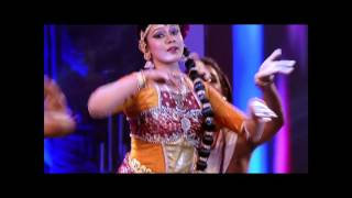 Raveendra Sangeetha Sandhya Part 7 Mazhavil Manorama