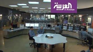 وكالة موديز تثبت تصنيف السعودية وترفع توقعات النمو بشدة