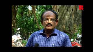 കാസര്ഗോഡ് മെഡിക്കല് കോളെജ് സ്ഥാപിക്കണം എന്ന ആവശ്യം ശക്തമാകാകുന്നു _Reporter Live