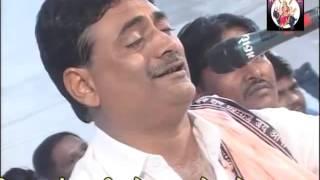Meto Shiddh re Janine Tamte Cheviya || Shailesh Maharaj || Part-02
