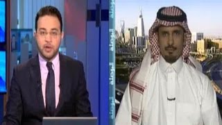 الوقت الامثل لشراء الأسهم السعودية