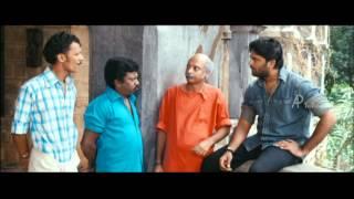 Yakshiyum Njanum Malayalam Movie | Malayalam Movie | Friends in Forest | HD