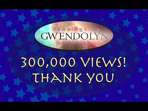 Xxx Mp4 300K Views Thank You Stars And Compatibility Videos 3gp Sex