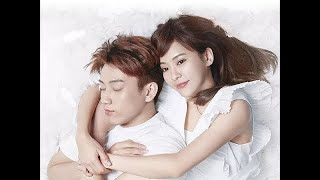 Love is in the air engsub ep1