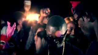 Eazzy - Rock Dis Party (Feat. Kwaw Kese) (Official Video)