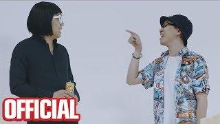 Tui Là Tư Hậu - Teaser Tập 7 | Trấn Thành, Anh Đức, BB Trần, Hải Triều, Dương Thanh Vàng