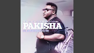 Pakisha (feat. Distruction Boyz, DJ Tira)