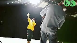 Bohemia X 3Amsukhi - J Hind - Haji Springer - Desi Hip Hop - NEW video song 2017