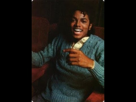 Xxx Mp4 Michael Jackson Rare Funny Moments Don T Mess With Michael 3gp Sex