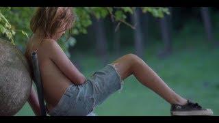 The Tutor - Trailer (La Tutoria)