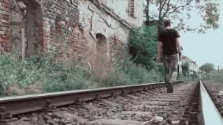 The Tramp feat. Kristina Ferarri - Summer Wine