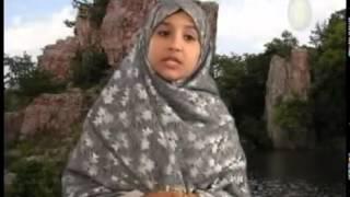 Bangla Islamic Song: Hasnahena Afrin and Janntul Ferdous [Album 28 In 1]