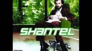 Shantel - Bucovina