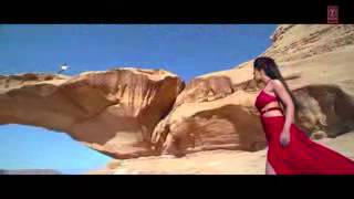 krrish3 full movie govind pawangupta