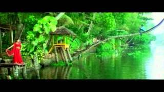 Juniors Movie | Na Gundello Na Video Song | Allari Naresh , Shireen