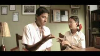 Iqbal Trailer