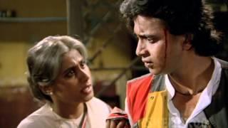 Kasam Paida Karne Wale Ki - Part 7 Of 14 - Mithun Chakraborty - Smita Patil