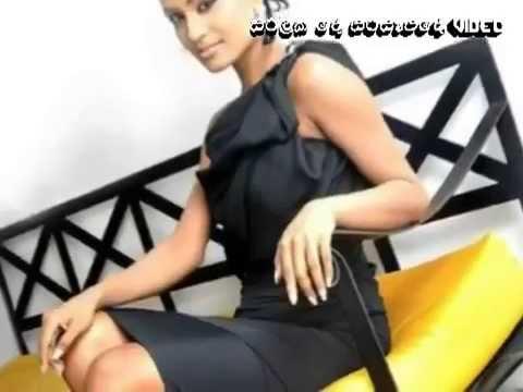 Xxx Mp4 Sri Lanka Sexy Model Nilushi Abeykoon 3gp Sex