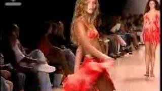 Fashion TV FTV - TENDANCE MIDNIGHT BIKINI FEM PE 2005