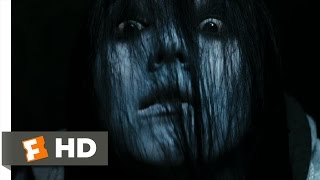 The Grudge 2 (7/7) Movie CLIP - They Followed Me Here (2006) HD