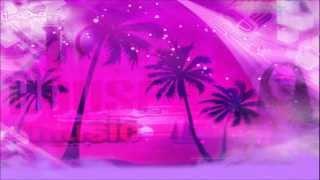 Samantha Fox - Touch Me (DAAN'D & FUNKWELL RMX) ***HotSunnyHits HQ Music***