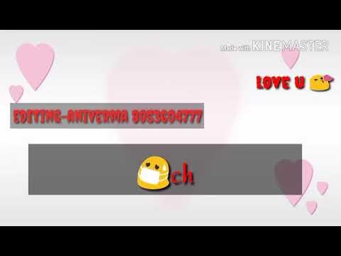 Xxx Mp4 New WhatsApp Status Tere Naa Sucha Yaar Aniverma √√√√√√√ 3gp Sex