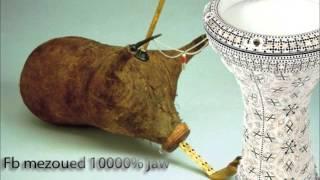 cheba yamina ray7a lel 3ers   fb : Mezoued 10000% jaw