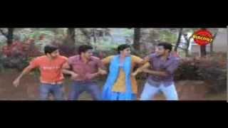 Paattinte Paalkkadavil   Malayalam Movie Songs   Living Together (2011)