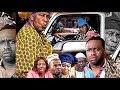 Download Video Download Ogagun Agba - Odunlade Adekola | Femi adebayo 2017 Yoruba Movies | New Release This Week 3GP MP4 FLV