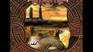 Darkestrah - Cult Tengri