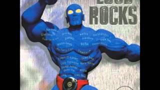 Static-X - Dead Prez - Hip Hop - Loud Rocks