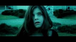 Omnium Gatherum - New World Shadows (video & lyrics)
